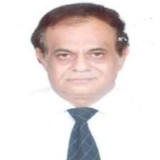 Dr. Asad Kazim