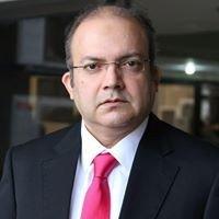 Nadeem Malik 4