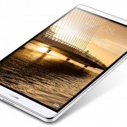 Huawei Media Pad 801L-M2