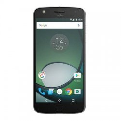 Motorola Moto Z Play - specs, price, reviews