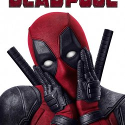 Deadpool (2016) 2