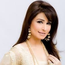 Reema Khan 3