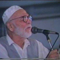 Al-Haajj Muhammad Azam Chishti - Complete Naat Collections