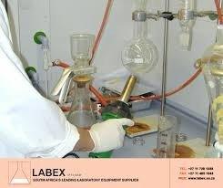 Labex Clinic logo