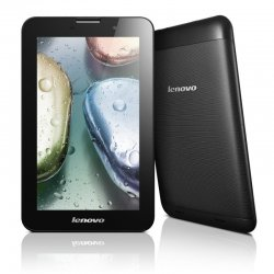Lenovo IdeaTab A3000 Front image 1