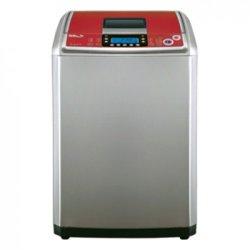 Haier HWM-100-828 Washing Machine - Price, Reviews, Specs