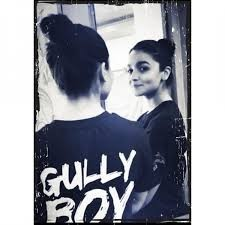 Gully Boy 4