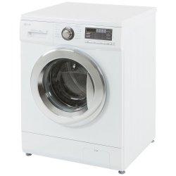 LG F1496TDA Washing Machine - Price, Reviews, Specs