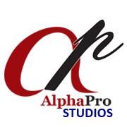 AlphaPro Studios