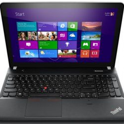 Lenovo ThinkPad-E540 Core i5 4th Gen