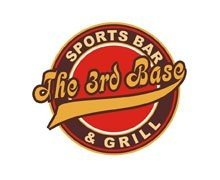 The 3rd Base Logo