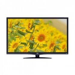 wer.jpg Haier 22T1000 22 inches LED TV