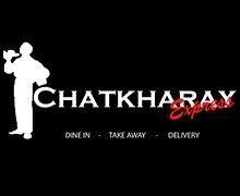 Chatkharay Express