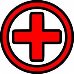 Institute Of Surgery & Medicine Hospital - Logo