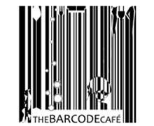 Barcode Cafe