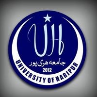 University of Haripur749_n.jpg