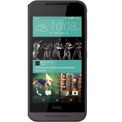 htc desire 520 pakistan price