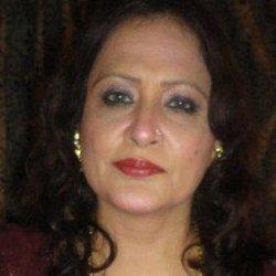 Fauzaia Mushtaq Complete Biography