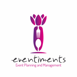 Eventiments