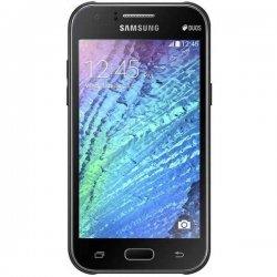 Samsung Galaxy J1 Look