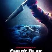 Child's Play 5