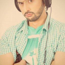 Tauqeer Ahmed Nasir 22