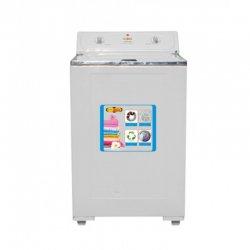 Super Asia SAP-400 Washing Machine - Price, Reviews, Specs