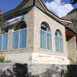 Diran Guesthouse 1
