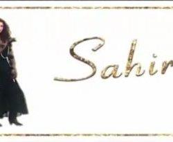 Sahira 3