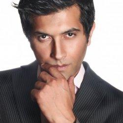 Imran Arooj 5