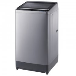 Hitachi SF-140XTV Washing Machine - Price, Reviews, Specs