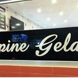 Alpine Gelato 1