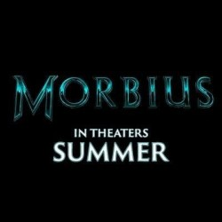 Morbius - Full Movie Information