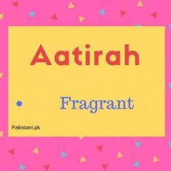 name Aatirah meaning Fragant.jpg