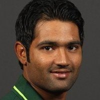 Asad Shafiq Profile Photo