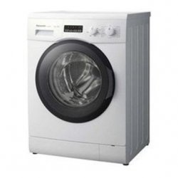 New Panasonic NA-127VB6 Washing Machine-Complete specs and Features