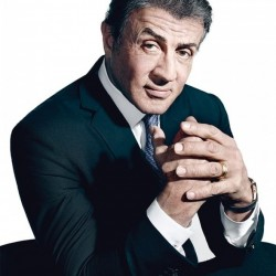 Sylvester Stallone - Complete Biography