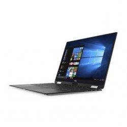 Dell  Latitude 14 - 5000 (E5450)