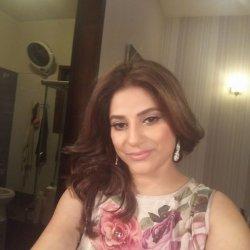 Mariam Mirza 10