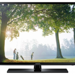 Samsung 60H6003 60 inches LED TV