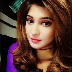 Hifza Chaudhary Complete Biography