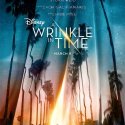 A Wrinkle in Time 004