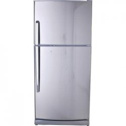 HRF-843 Top-Freezer No frost