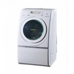 Dawlance DWF-3500A Washing Machine - Price, Reviews, Specs