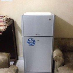 PEL Aspire PRAS - 2009 EW Refrigerator  Front View