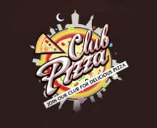 Pizza Club, Nazimabad