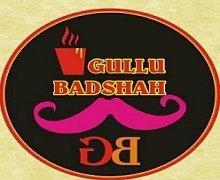 Gullu Baadshah