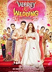 Veerey Ki Wedding 4