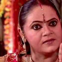 Rupal Patel 21