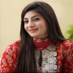 Mariam Ansari 2
